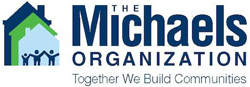 The Michaels Organization